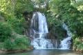 wodospad-lucky-w-gorach-choczanskich
