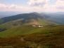 Riapetska-Wielki Wierch-Płaj-Temnatyk