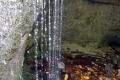 wodospad-magurski-038_1024_x_768