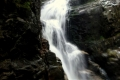 wodospady-karkonoszy-13