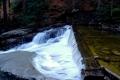 wodospady-karkonoszy-14