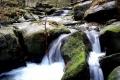 wodospady-karkonoszy-31
