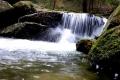 wodospady-karkonoszy-32