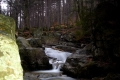 wodospady-karkonoszy-39