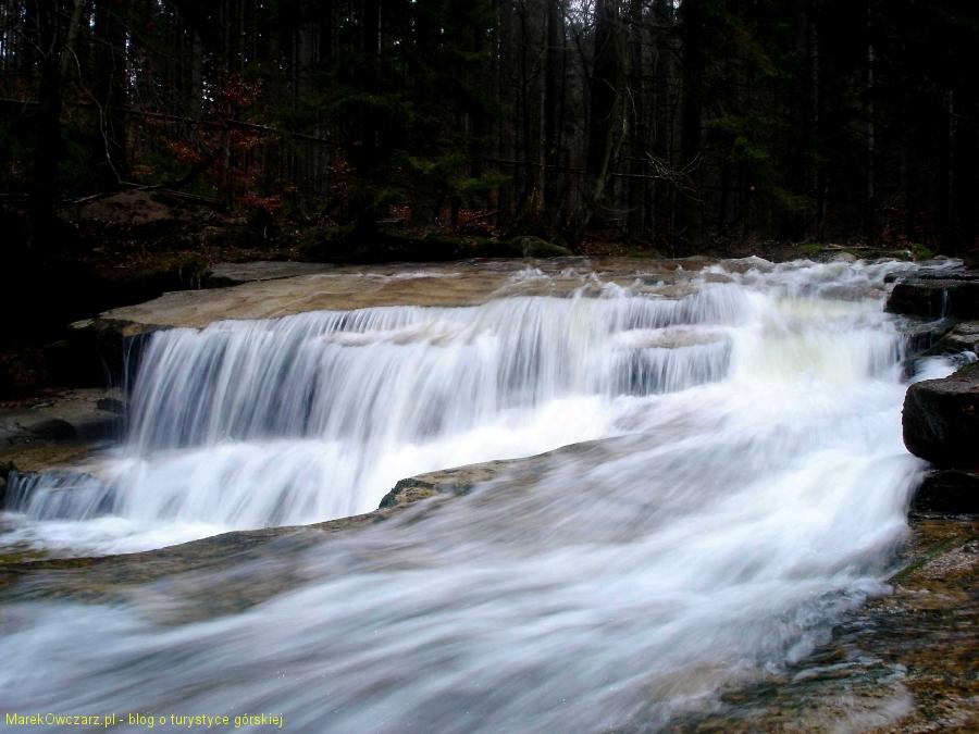 wodospady-karkonoszy-16