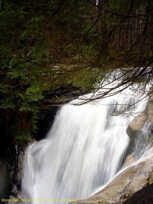 wodospady-karkonoszy-18