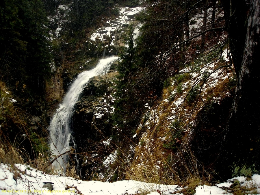 wodospady-karkonoszy-21