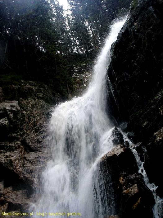 wodospady-karkonoszy-25