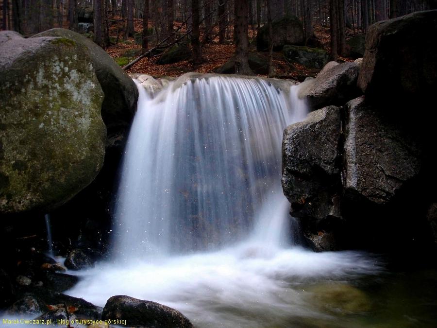 wodospady-karkonoszy-36