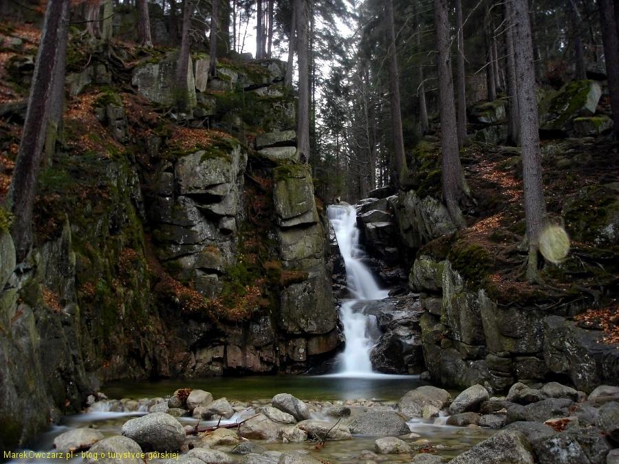 wodospady-karkonoszy-41