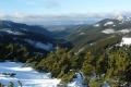 Dolina Zuberska z Osobitą po prawej