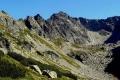 Dolina Piarżysta z Cubryną