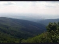 panorama Wyhorlatu