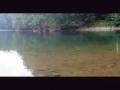 Karpackie Morskie Oko