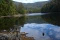vyhorlat-pazdziernik-2009-035_1024_x_768