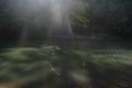 vyhorlat-pazdziernik-2009-150_1024_x_768