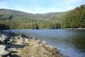vyhorlat-pazdziernik-2009-161_1024_x_768