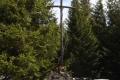 droga-nad-reglami-wiosna-07-010_1024_x_768