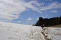 droga-nad-reglami-wiosna-07-011_1024_x_768