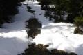 droga-nad-reglami-wiosna-07-132_1024_x_768