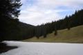 droga-nad-reglami-wiosna-07-197_1024_x_768