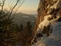 krajobraz Pienin