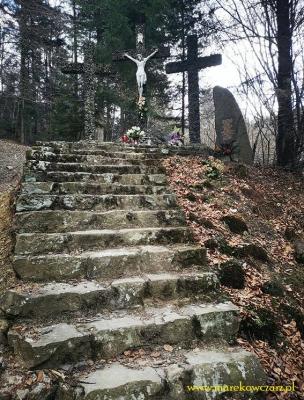 mrukowa-beskid-niski-15
