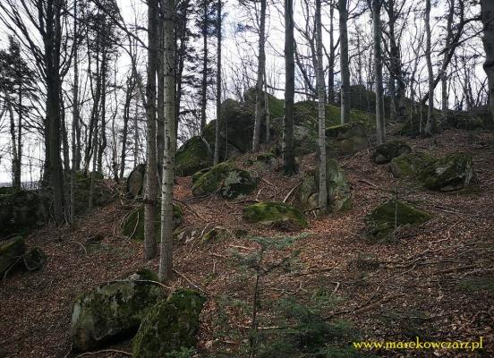 mrukowa-beskid-niski-9
