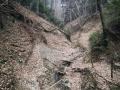 mrukowa-beskid-niski-38