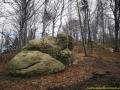 mrukowa-beskid-niski-7
