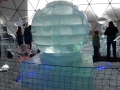 dol.zimnej wody (11)