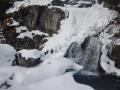 dol.zimnej wody (34)