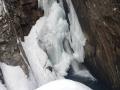 dol.zimnej wody (41)