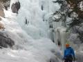 dol.zimnej wody (47)