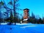 Zimowa Eliaszówka