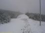 Zimowa Śnieżka 2006
