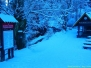 Zimowe Pieniny 2017