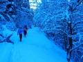 pieniny zima 2017 (15)