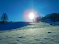 pieniny zima 2017 (17)