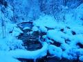 pieniny zima 2017 (3)