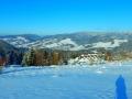 pieniny zima 2017 (35)