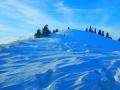 pieniny zima 2017 (38)