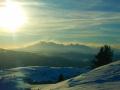 pieniny zima 2017 (39)