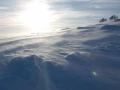 pieniny zima 2017 (40)