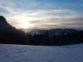 pieniny zima 2017 (46)