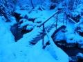 pieniny zima 2017 (5)