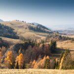 Góry to poezja…