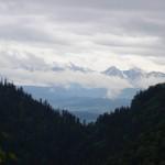 Majowe spotkanie z Sokolicą, Zamkową Górą i Trzema Koronami