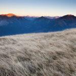 Zakochani w Tatrach