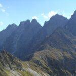 Kocham góry